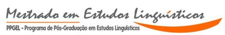 Imagem de cabeçalho do site do mestrado em estudos linguisticos